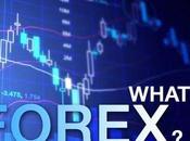 C'est quoi Forex comment gagner l'argent avec