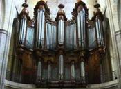 L'orgue, instruments (II)