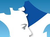 Elections Présidentielles: François Fillon va-t-il maintenir candidature? dernières prédictions autour Présidentielles Nathaly Bloch, voyante)