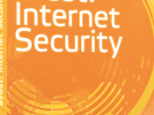 Avast Internet Security points forts inconvénients