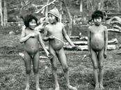 SONT FEMMES CHANTAIENT ENFANTS LUNE SOLEIL MEMOIRE INDIENS TERRE