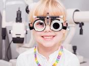 Orthoptiste quand consulter spécialiste rééducation vision