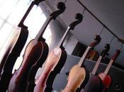 Concert l'Orchestre Paris Truls Mørk Philharmonie