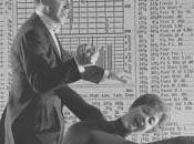 Trading Algorithmique: retour d'expérience.