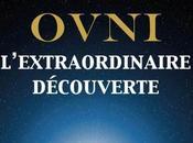 OVNI L'EXTRAORDINAIRE DECOUVERTE Edition Trédaniel