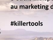 outils indispensables plus) votre équipe marketing digital doit absolument utiliser