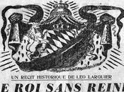 Feuilleton: sans Reine Larguier, Obsèques royales