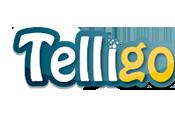 Partir colonie avec Telligo