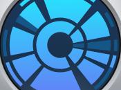 DaisyDisk sauve l'espace disque moitié prix!