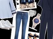mode Quinqua Quoi neuf pour printemps 2017