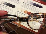 nouvelles lunettes avec verres Transitions