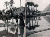 L'Égypte vues stéréoscopiques animées (1896-1897)