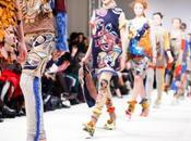 plus beaux défilés fashion week Paris
