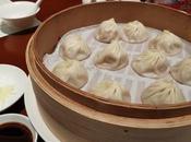 Restaurant Fung Shanghai Xiao Long