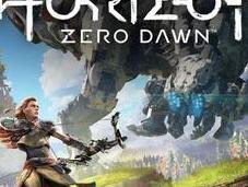[Test Jeux] Horizon: Zero Dawn