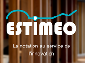 Estimeo, l'agence notation startups
