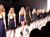 tendances mode printemps-été 2017