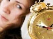 SOMMEIL restriction prolongée nous ronge jusqu'à l'os ENDO 2017