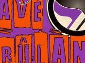 #Bordeaux, Bordel, Pavé Brûlant… dans soupe nazidentitaires