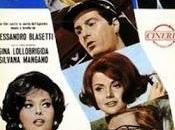 Moi, moi, autres altri, Alessandro Blasetti (1965)