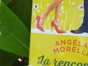 rencontre idéale presque) d'Angéla Morelli