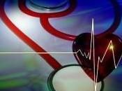 Vaincre hypertension arterielle….