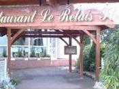 Grâce helloresto, consultez huit meilleurs restaurants Roanne