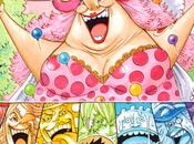 Piece Glénat célébrera aussi manga d'Eiichiro