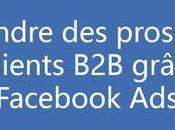 raisons pour faire Facebook dans