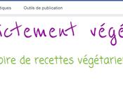Enfin facebook!