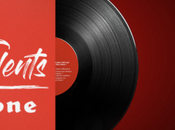 Lancement plateforme Firestone Music Talents