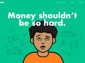 Empower, l'app bancaire sans banque