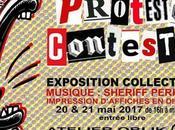 20-21 Proteste/Conteste OBLIK