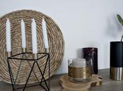#HOMETOUR Salon avec Éphémère Concept Store