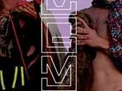 MGMT Oracular Spectacular