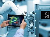 numérique redessine carte compétences dans l'industrie