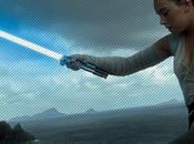 Star Wars Vanity Fair nous fait plaisir avec magnifiques photos