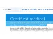 Nouveau décret Harmonisation systèmes d'informations MDPH