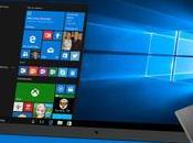 sous Windows Snapdragon préparation chez ASUS, Lenovo