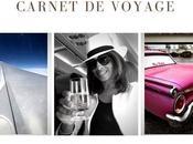 CARNET VOYAGE Cuba inaugural Corsair