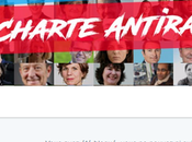 @_LICRA_ bloqué militant antiraciste, pourquoi j'en suis fier #antifa