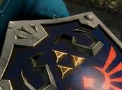 [E3'17] Zelda dans Skyrim Switch montre enfin