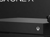 [E3'17] Microsoft dévoile XBOX