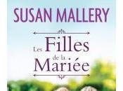 Filles Mariée Susan Mallery