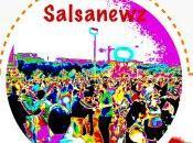 Joyeux Blog'anniversaire Salsanewz déjà 7ans