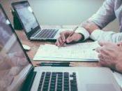 informations doit contenir cahier charge d'une rédaction