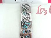 bracelet personnalisable Georgettes