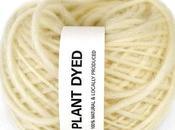 [LOVE] laine éthique d'Anna Juan