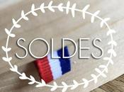 Solde Made france #coupdegueule