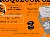 Rando Carcasses d'Action-Quad82, octobre 2017